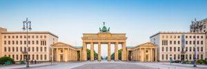 rechtsanwaelte arbeitsrecht berlin